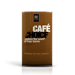 $6.990c/u, Tabaco , Cafe, Mac Baren, Choice, pack 5