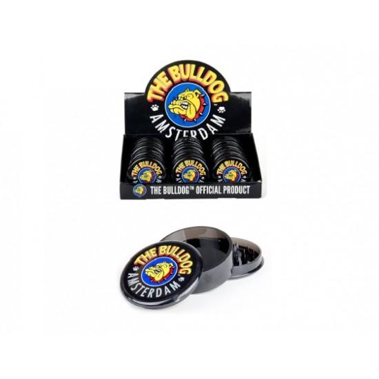 $1.590 C/U, Grinder moledor,  Plástico Negro , venta x unidad