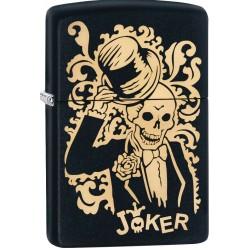 Zippo Joker, 29632