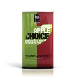 $6.990c/u, Tabaco, Double Apple, Mac Baren, Choice, pack 5