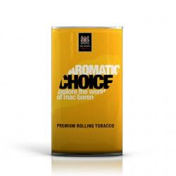 $6.990c/u, Tabaco, Aromatic, Mac Baren, Choice pack 5