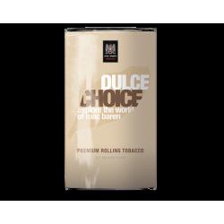 $6.990c/u, Tabaco , Dulce de Leche, Mac Baren, Choice, pack 5