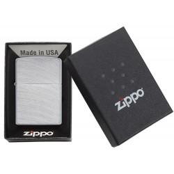 Zippo, Chrome Arch, 24647