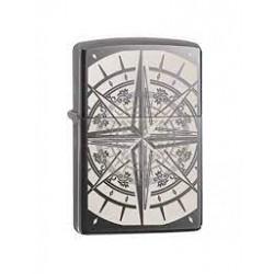 Zippo, Compass, 29232