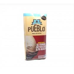 $7.990 c/u, Tabaco, Classic, Pueblo, pack 5