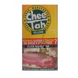$4.980 c/u, Tabaco , Cheetah Yellow, pack 5