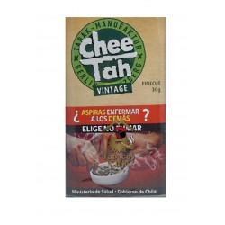 $4.980 c/u, Tabaco , Cheetah Vintage (Green), pack 5