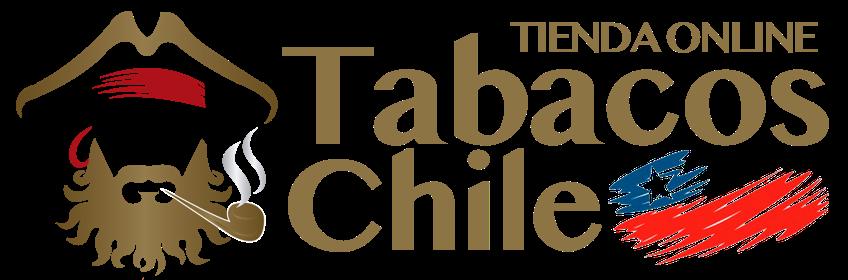 TabacosChile.com