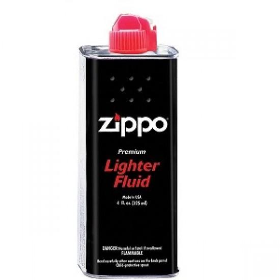 Zippo, Bencinas, ORIGINAL