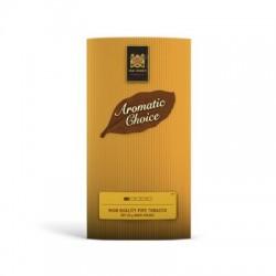 $11.900 c/u, Tabaco PIPA, Aromatic, Mac baren, pack 5