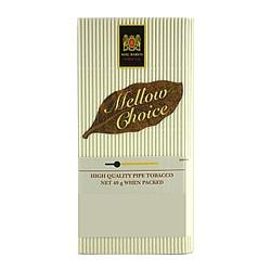 $9.990 c/u, Tabaco PIPA, Mellow, Mac baren, pack 5