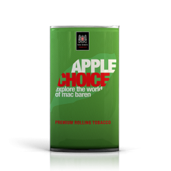$6.990c/u, Tabaco , Apple, Mac Baren, Choice, pack 5