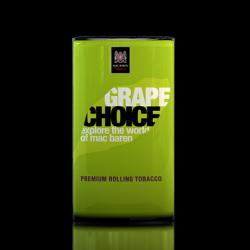 $6.990c/u, Tabaco ,Uva, Grape, Mac Baren, Choice, pack 5