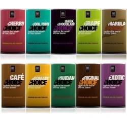 $6.990c/u, Tabaco ,SURTIDO, Mac Baren Choice, Choice, pack 5